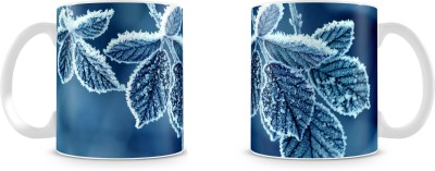 Mott2 HSWM0001 (74).jpg Designer  Ceramic Mug