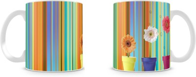 Mott2 HSWM0001 (58).jpg Designer  Ceramic Mug