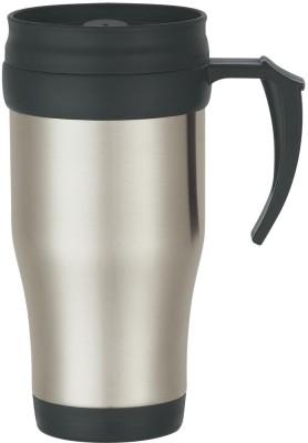 Paracops Stainless Steel Mug