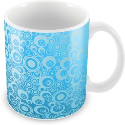 Digitex Creations -93 Ceramic Mug