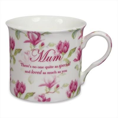 Archies Birthday Love  Ceramic Mug