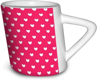 Crackndeal SCM99 Ceramic Mug