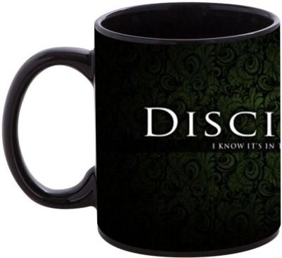 Shopmania Printed-DESN-1330 Ceramic Mug