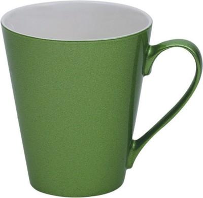 Freelance Porcelain  Porcelain Mug