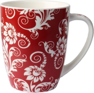 Aspirationz Az-MA-1815 Ceramic Mug