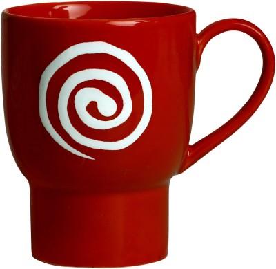 caffeine coffee mug Ceramic Mug