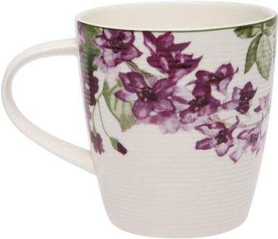HomeStop DOLCE MUG Porcelain Mug