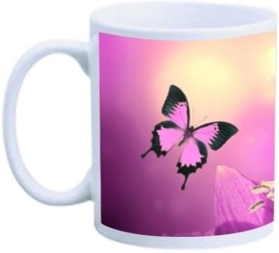 Smileonline Customized Coffee Photo29 Ceramic Mug