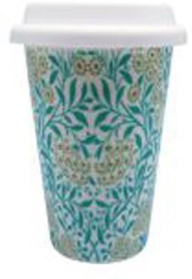 Eon EMS-2069-D Porcelain Mug