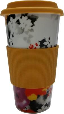 Kathy Ireland WF1400 Porcelain Mug