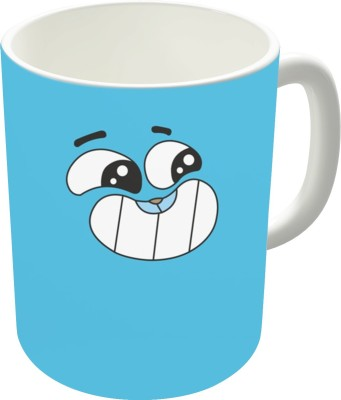 The Fappy Store About Snap Cases Ceramic Mug