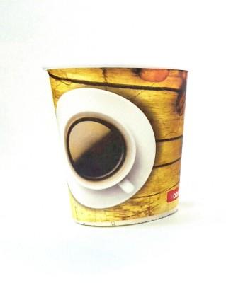Jhaveri Packaging Coffee Paper Mug