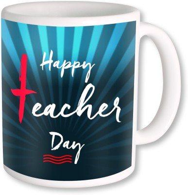 A Plus gifts for teachers day gifts 05 Ceramic Mug