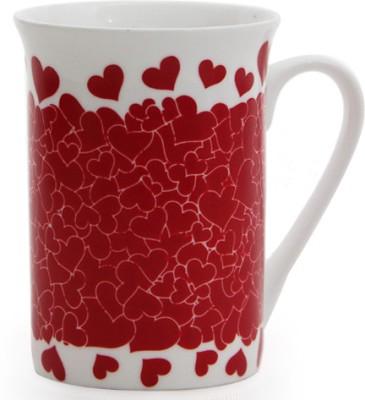 Gifts By Meeta GIFTS516 Ceramic Mug