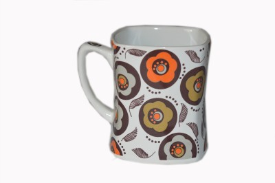MGPLifestyle Designer Coffee  Ceramic Mug