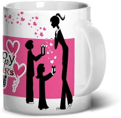 MugShug Best Gift mugs Ceramic Mug