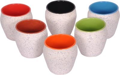 MKI MKI107 Ceramic Mug