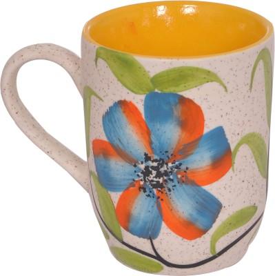 MKI 173 Ceramic Mug