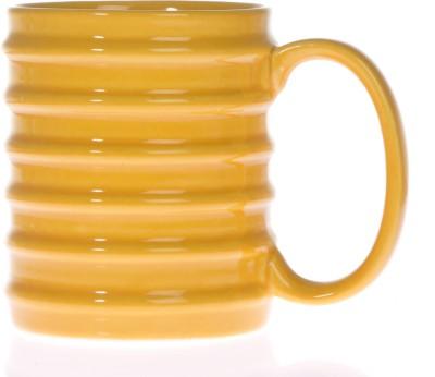 Urban Monk Creations UMCCHI001 Ceramic Mug