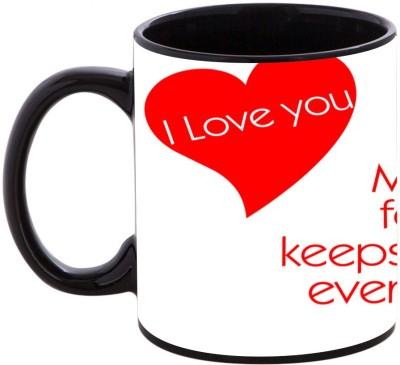 Shopmania Printed-DESN-1382 Ceramic Mug