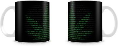 Mott2 HSWM0001 (70).jpg Designer  Ceramic Mug