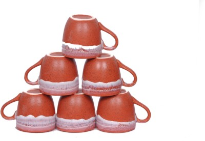 MKI 119 Ceramic Mug