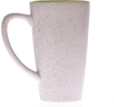 Urban Monk Creations UMCCR00006MILK Ceramic Mug
