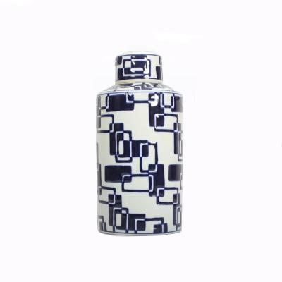 ABIA LUT JAR Ceramic Mug