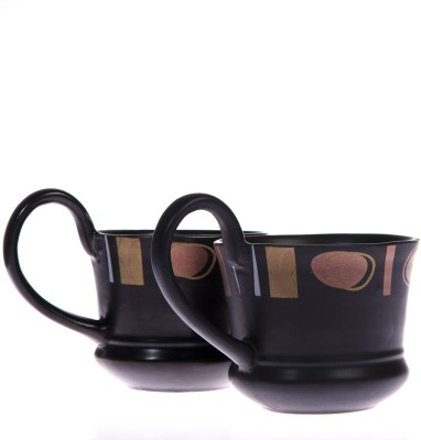 Urban Monk Creations UMCCHI08 Ceramic Mug