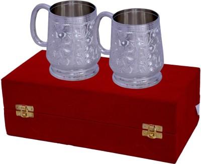 Odna Bichona Beer  Glass Mug