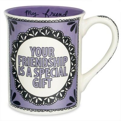 Archies 8907089162792 Ceramic Mug