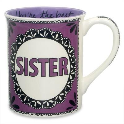 Archies 8907089163003 Ceramic Mug