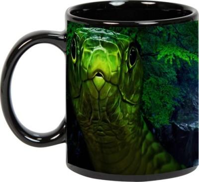 Goonlineshop DS013  Ceramic Mug