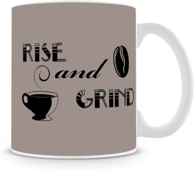 Saledart MG897 Ceramic Mug