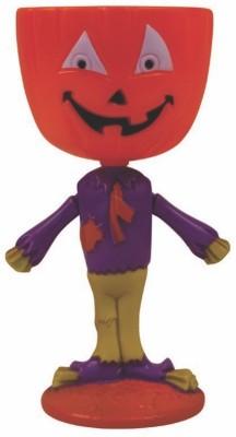 Funcart Halloween Plastic Mug