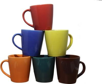Onlinemaniya Onmcup40 Glass Mug