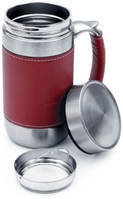 Its Our Studio Freelance Stainless Steel Mug