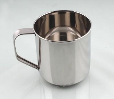 Mayur Exports 5221 Stainless Steel Mug