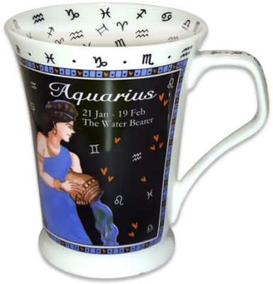 Archies 943888 Ceramic Mug