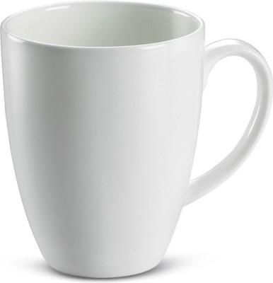 Tata Ceramic Ba Bone China Mug