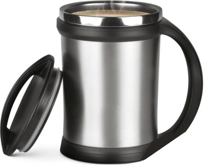Scorpion Stainless Steel Mug