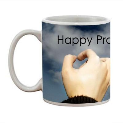 Shopmania Printed-DESN-1028 Ceramic Mug