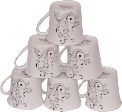 MKI MKI058 Ceramic Mug