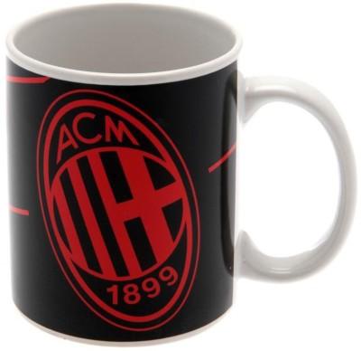 A.C. Milan t05mugaces Ceramic Mug