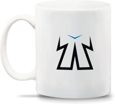 Chipka Ke Bol MUPADV3C Ceramic Mug