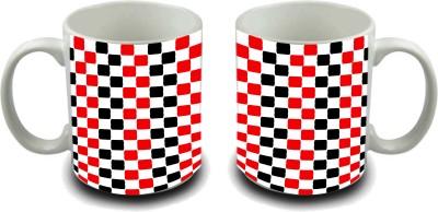 Meraki 1979 Ceramic Mug