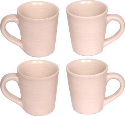 Elite Handicrafts Coffee_s_16 Ceramic Mug