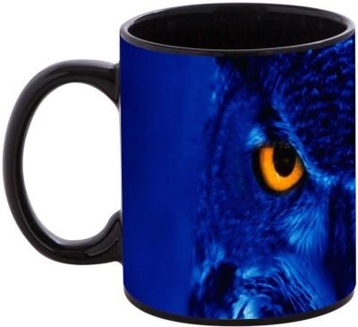 Shopmania Printed-DESN-1296 Ceramic Mug