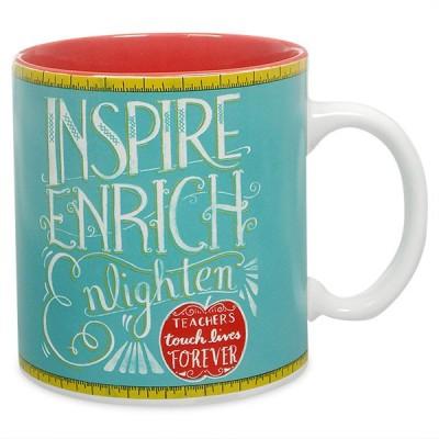 Archies 8907089162990 Ceramic Mug