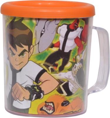 Jouets BEN 10 Plastic Mug